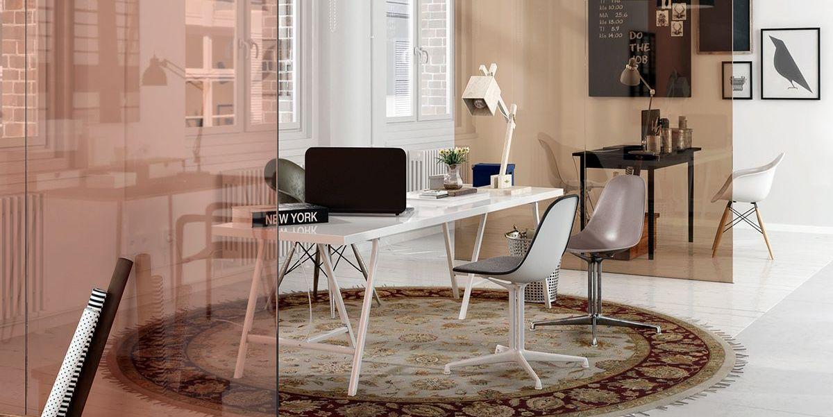 Ideas de decoraci n en pinterest los 10 separadores de ambientes m s originales - Separadores de ambientes originales ...
