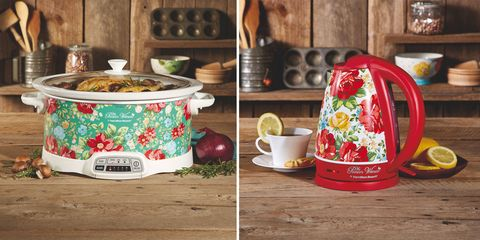 Incredible Ree Drummond Just Added 6 New Items To Her Walmart Cookware Home Interior And Landscaping Ologienasavecom