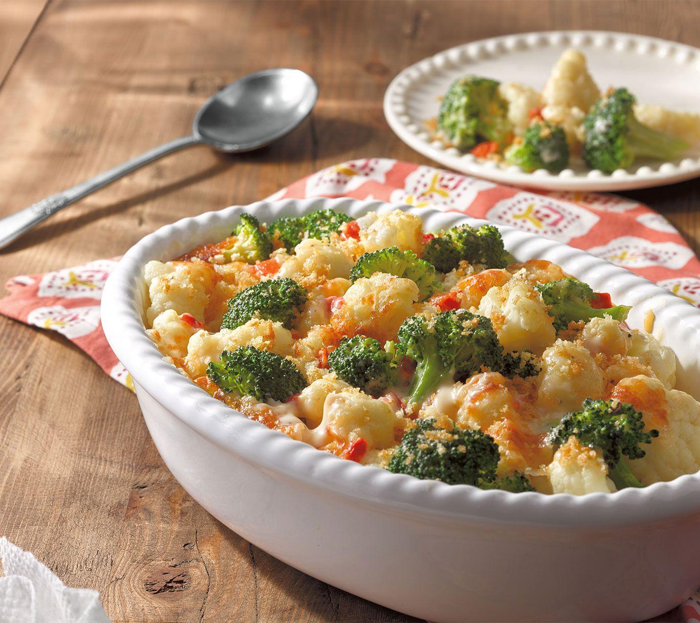 Broccoli Salad Recipe Pioneer Woman