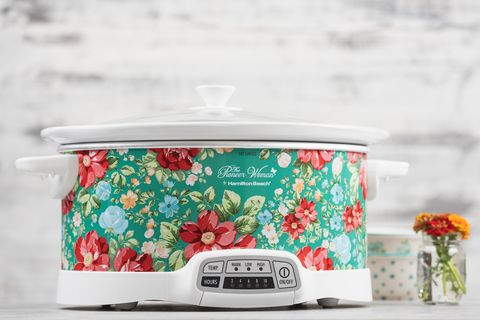 Lid, Ceramic, Small appliance, Rice cooker, Home appliance, Font, Plant, Cookware and bakeware, Slow cooker, Crock,