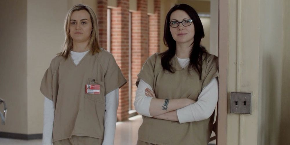 piper alex orange is the new black