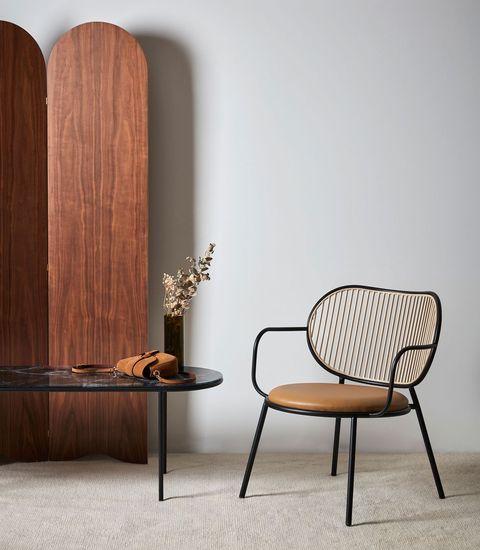 design by them stylish chair elle decor