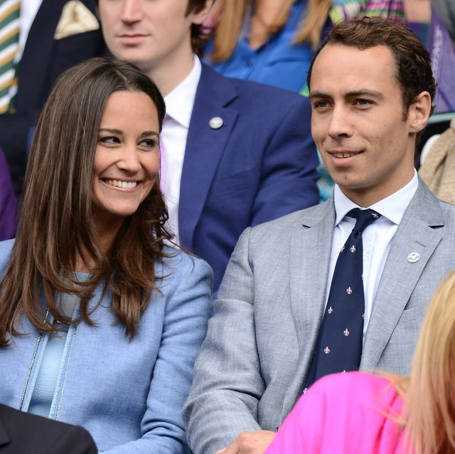 celebrities attend wimbledon 2013   day 1