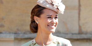 pippa-middleton-gravidanza-royal-family-news