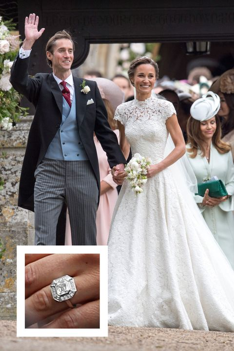 40 Best Celebrity Engagement Rings Biggest Most Expensive Rings