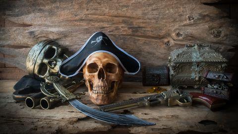 piraten-handelen-papegaaien