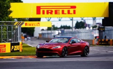 Land vehicle, Vehicle, Car, Sports car, Automotive design, Performance car, Coupé, Supercar, Sports car racing, Aston martin vanquish,