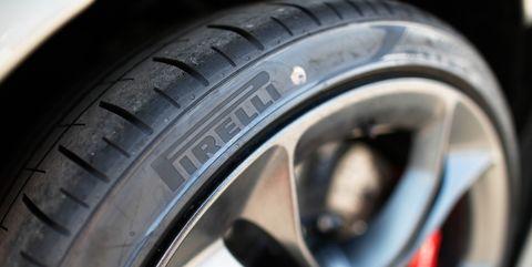 Tire, Alloy wheel, Automotive tire, Wheel, Rim, Auto part, Automotive wheel system, Vehicle, Synthetic rubber, Automotive design,