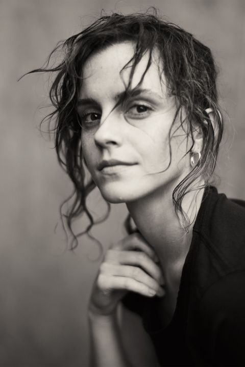 Face, Hair, White, Black, Photograph, Black-and-white, Lip, Portrait, Eyebrow, Beauty,