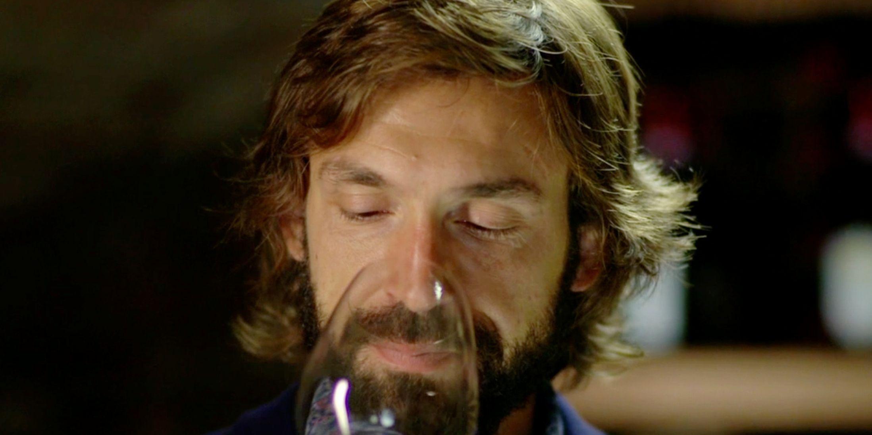 pirlo wijn