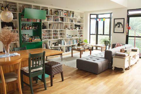 Airbnb zodiac, star signs