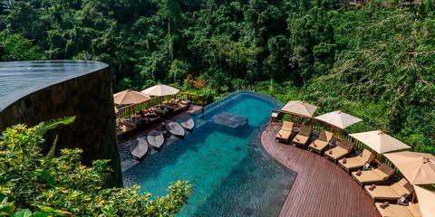 5b660a1a2c068 Las piscinas de hotel más increíbles del mundo