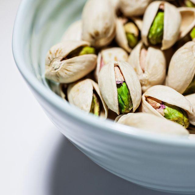 american pistachio pistacchio