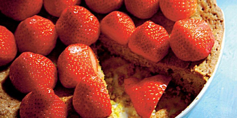 polenta-recepten