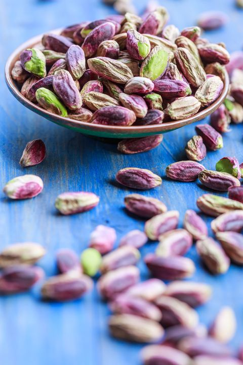 Superfoods That Will Boost Your Mood
