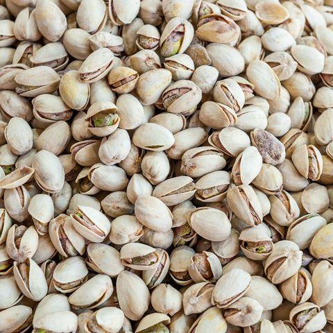 脳,ナッツ,健康,best nuts, healthiest nuts, nuts for health, best nuts to eat, healthiest nuts to eat, what nuts should I eat, should I eat nuts, best nuts for health