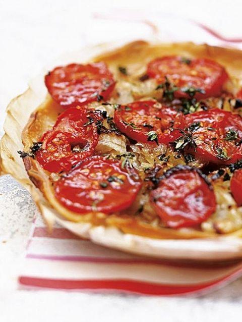 tomaat-recept