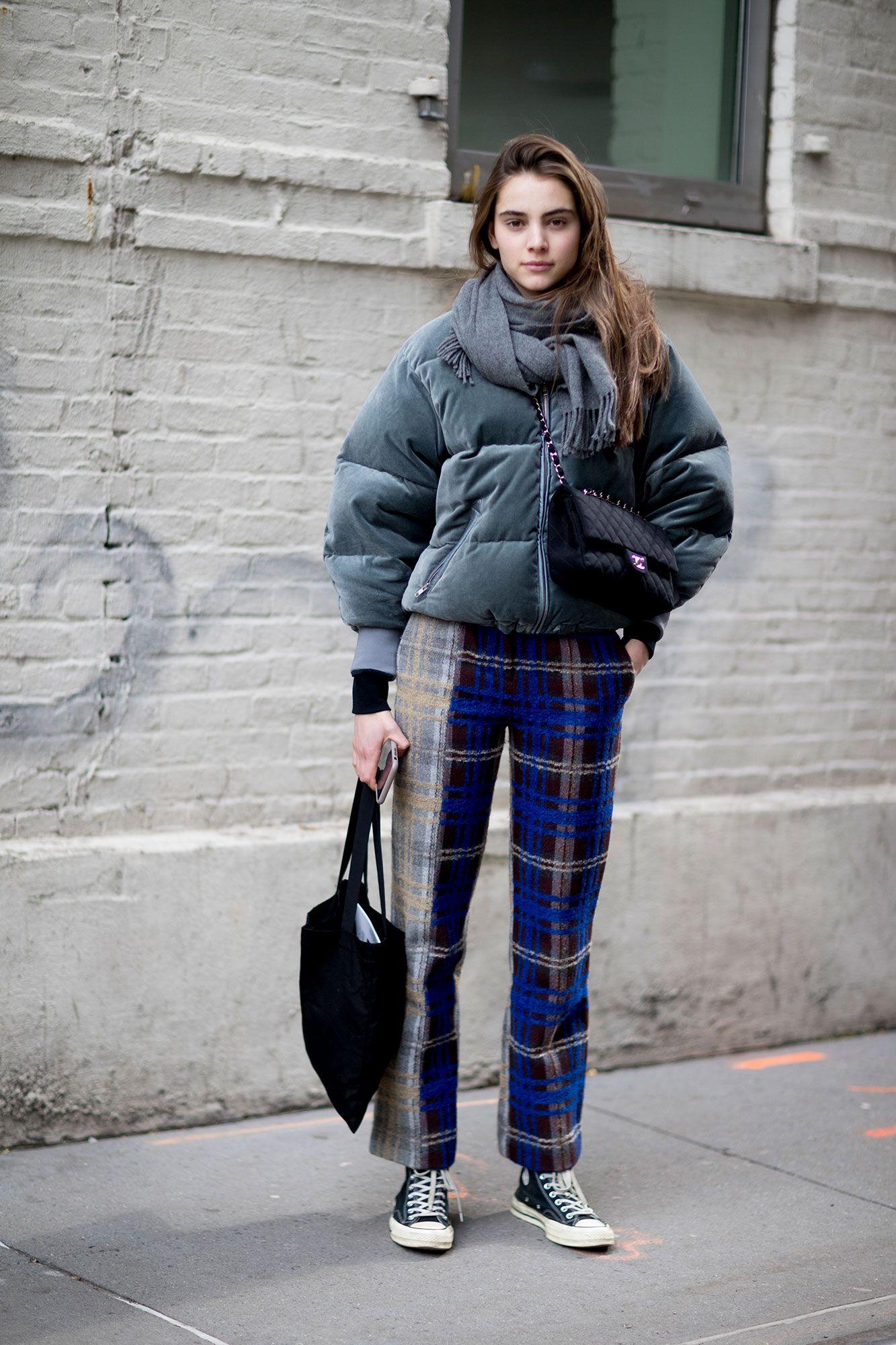 Piumini Inverno 2019: quelli di Zara sono la tendenza must have