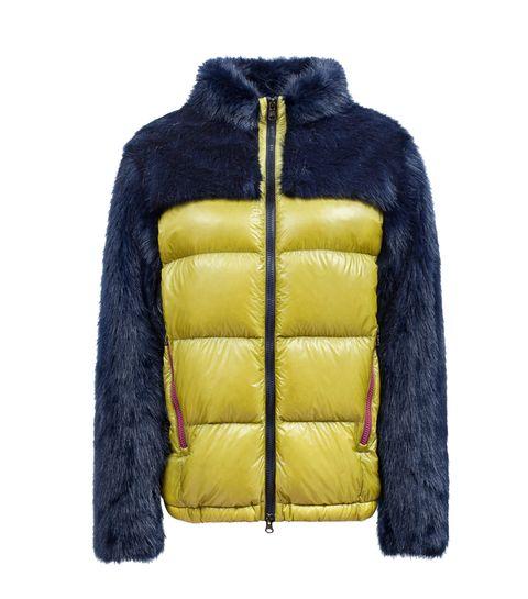 best service dda5e 3690a Cappotto moda Autunno Inverno 2018/2019: 13 piumini super ...