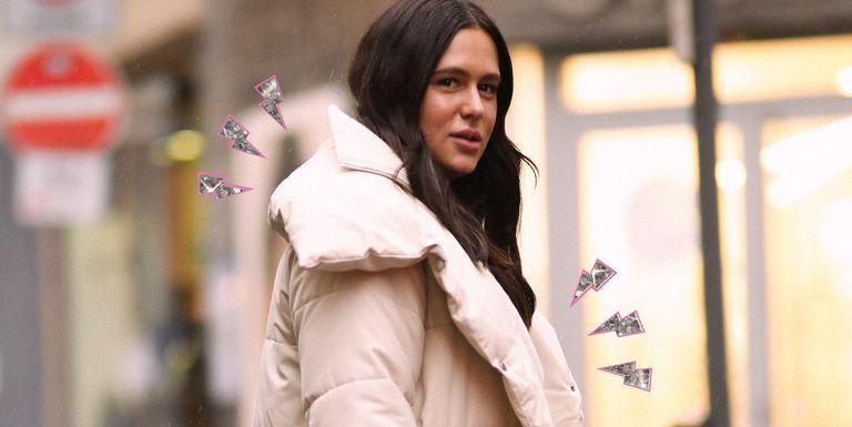 Cappotto inverno 2020, quello Mango di Pippa Middleton è moda