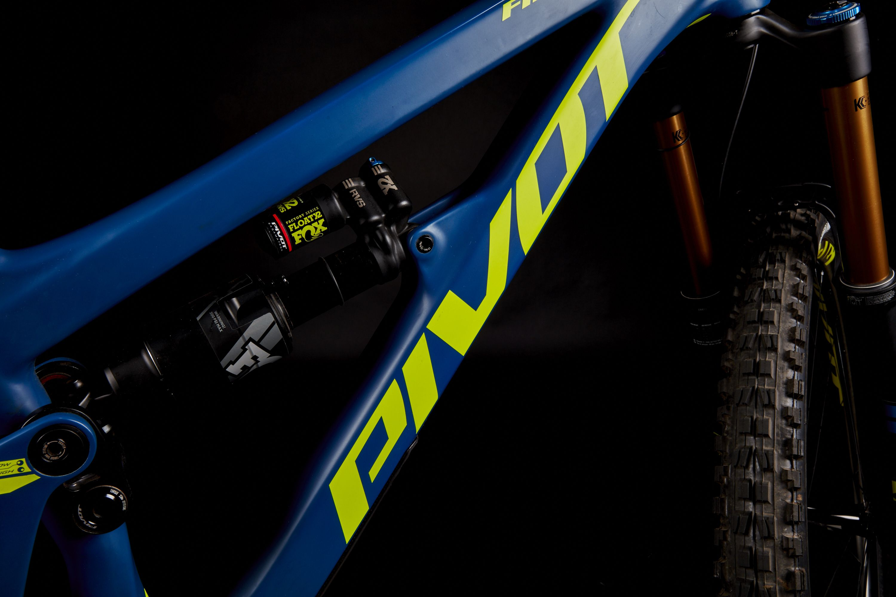 Best Pivot Bikes 2019 - Pivot Mountain Bike Reviews