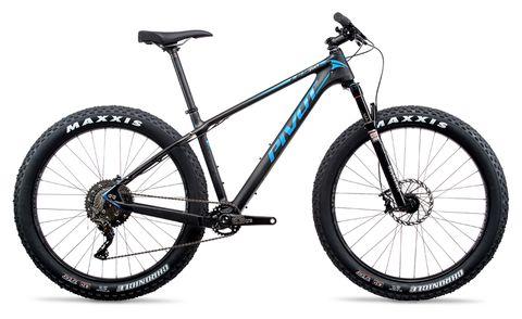 Fat Bikes - 17 Best Fat Bikes of 2018