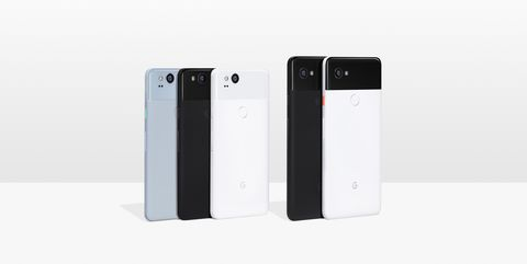 White, Product, Gadget, Mobile phone, Technology, Electronic device, Electronics, Communication Device, Material property, Smartphone,