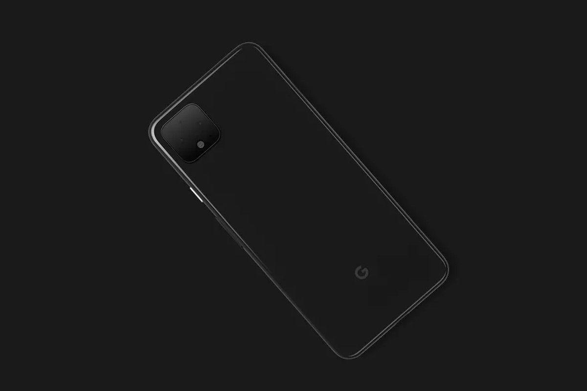 Google reveals the super-charged Pixel 4 and Pixel 4XL smartphones