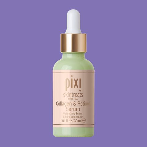 Product, Liquid, Beauty, Skin care, Bottle, Plastic bottle, Fluid, Lotion,