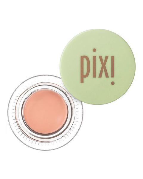 best colour correcting makeup