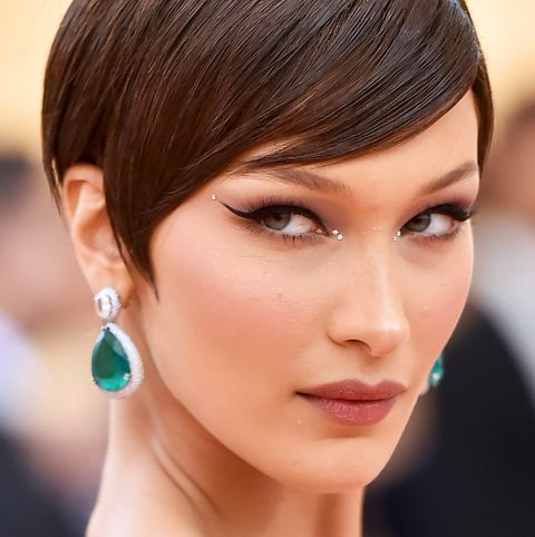Best Hairstyles for Women in 2020 - 100+ Haircut and ...