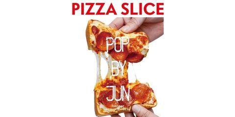 Junk food, Food, Cuisine, Dish, Ingredient, Fast food, Fried food, Italian food,