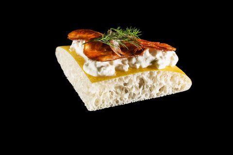 Cuisine, Food, Dish, Ingredient, Baked goods, Produce, Dessert,