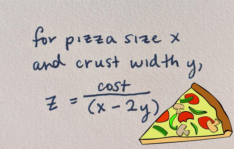 5 Ways Simple Algebra Will Make Your Life Much Easier