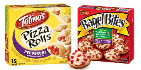 Food, Cuisine, Ingredient, Snack, Junk food, Dish, American food, Vegetarian food, Convenience food,