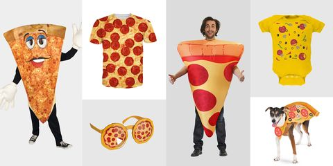 yellow, orange, illustration, fashion illustration, t shirt, costume, clip art, costume design, style,