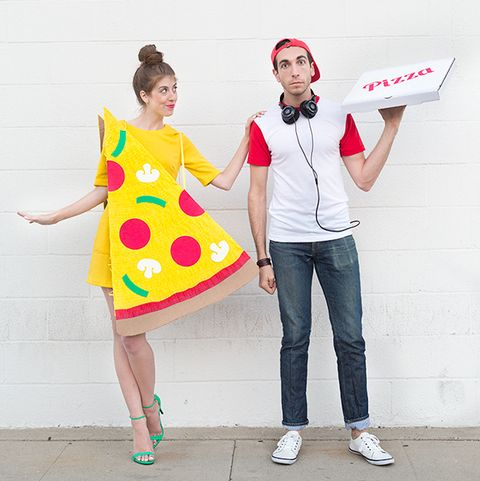 Yellow, Fun, Costume, Child, Photography, Happy, Leisure, T-shirt, Gesture,