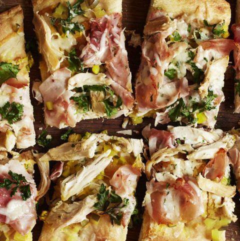 memorial day recipes pizza cubano