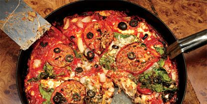 pizza-delicious.jpg
