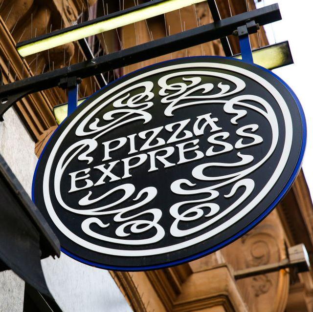 Park Art|My WordPress Blog_48+ Fountain Park Edinburgh Five Guys  Background
