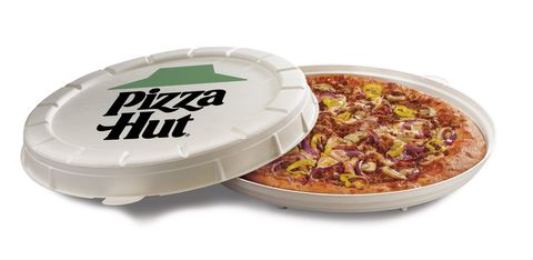 Food, Cuisine, Dish, Pizza, Ingredient, Pizza cutter, Side dish, Mukhwas,