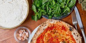 pizza-marinara-recept