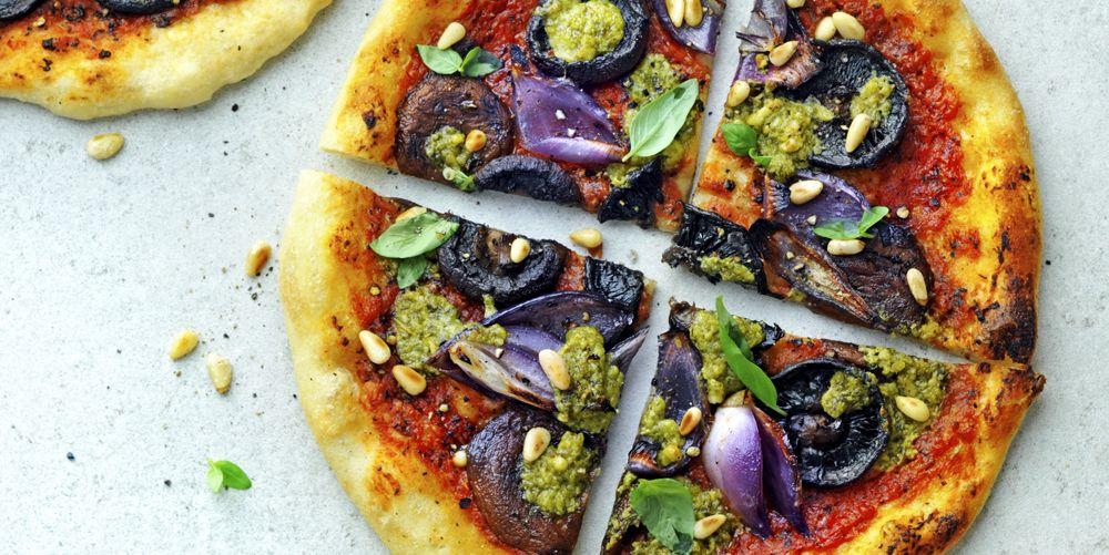 vegan-pizza