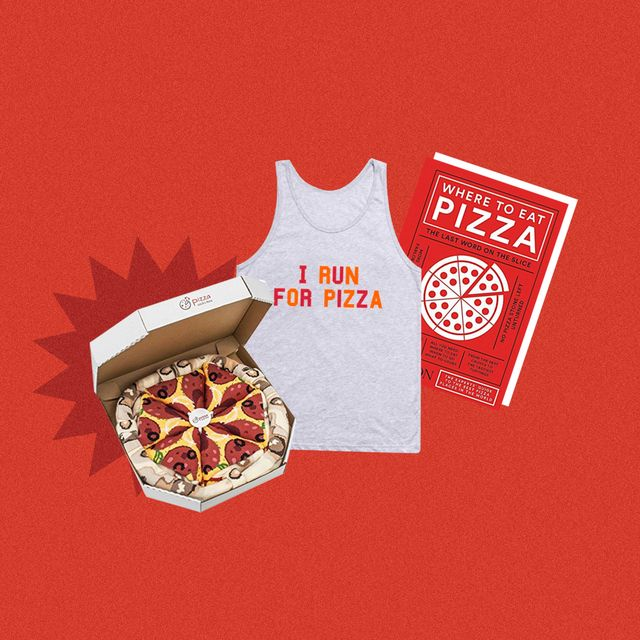 pizza lover gifts