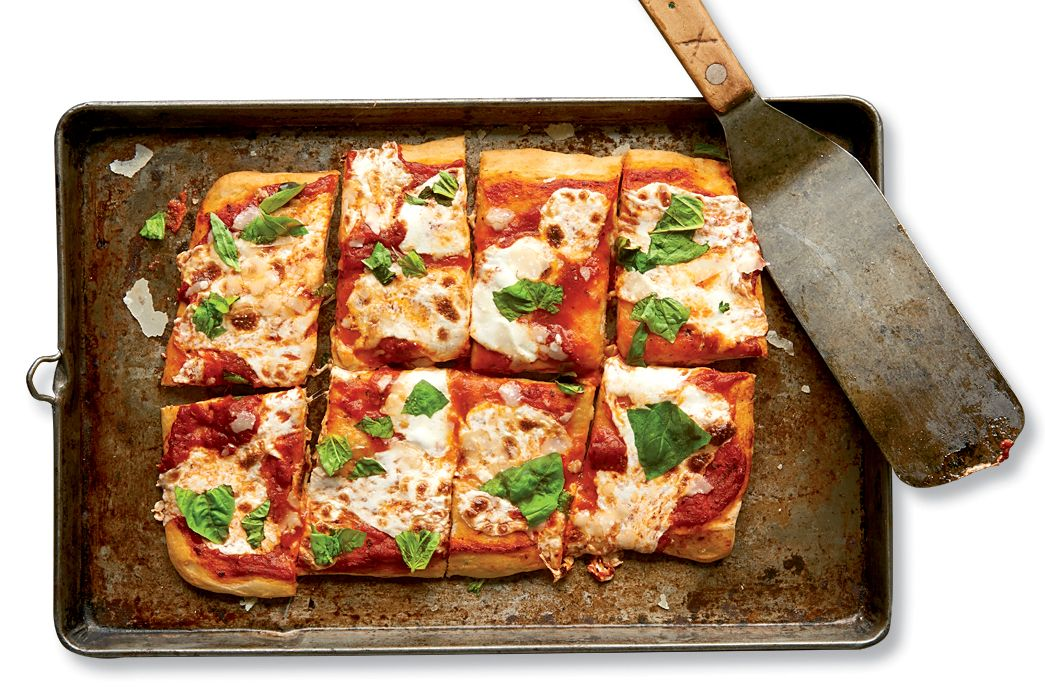 14 Delicious Meals In Less Than 30 Minutes Runners World
