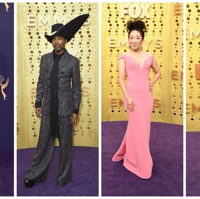 Clothing, Dress, Gown, Fashion model, Formal wear, Fashion, Haute couture, Pattern, Costume design, Fashion design,