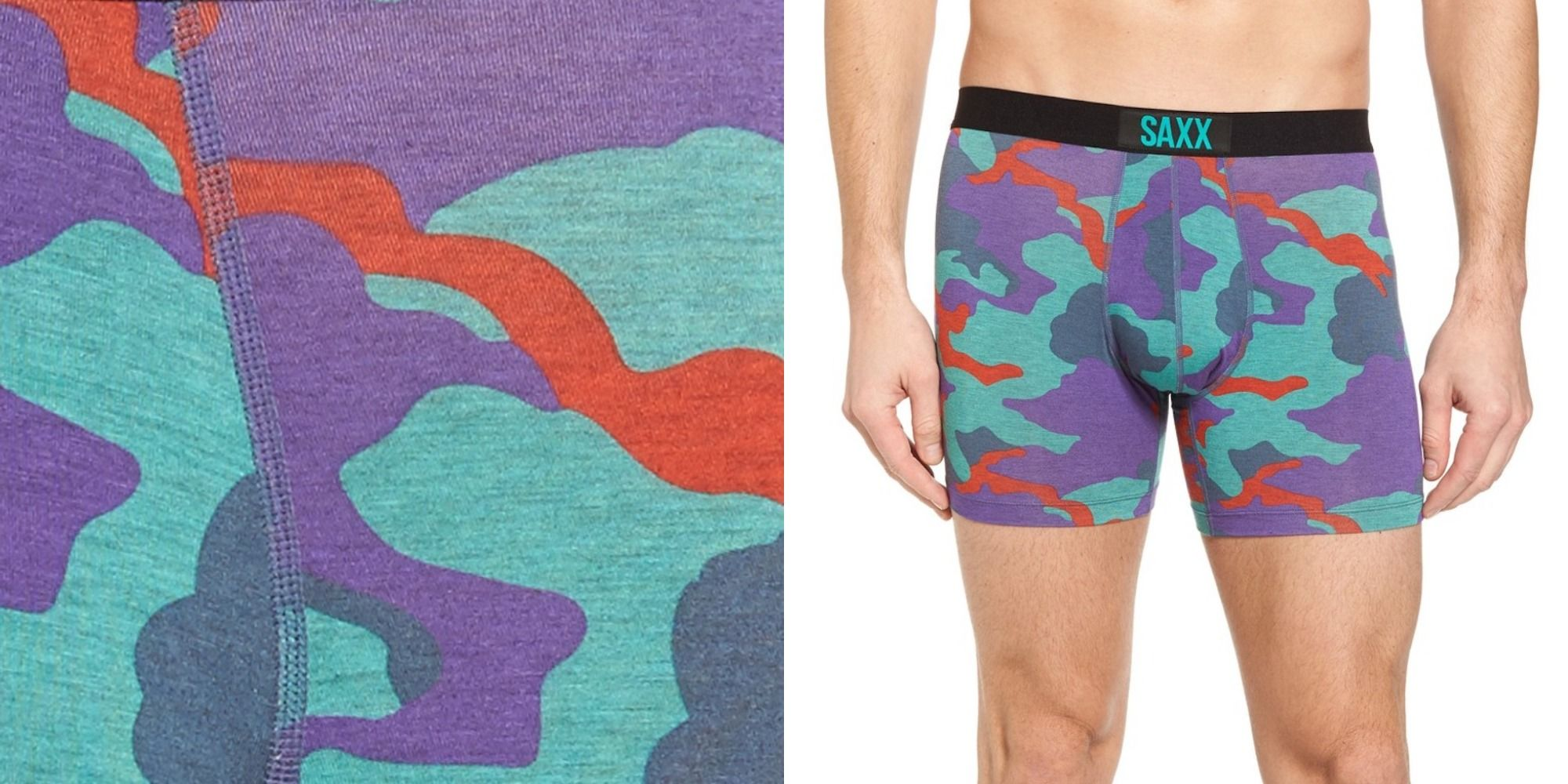 The 9 Best Pairs of Underwear For Men