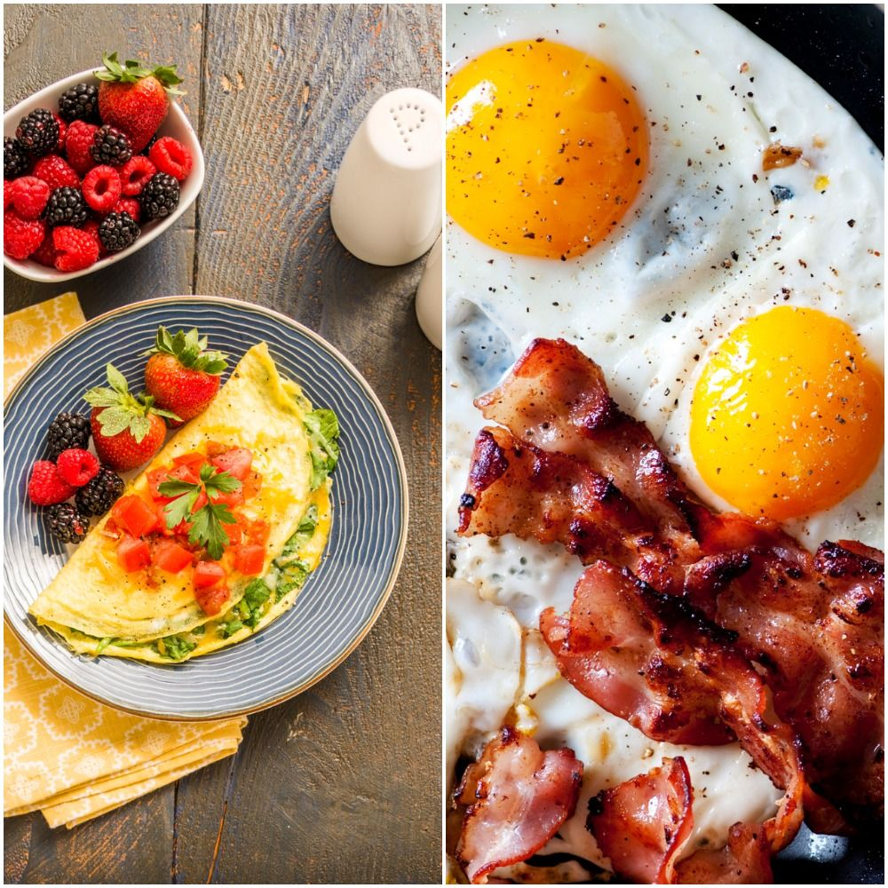 How many carbs can you eat on the keto diet a day