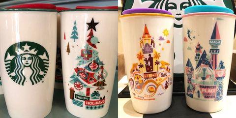 Mug, Ceramic, Cup, Drinkware, Tableware, Cup, Coffee cup,