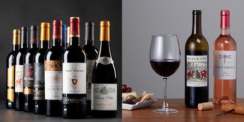 Bottle, Alcoholic beverage, Glass bottle, Drink, Wine bottle, Product, Wine, Alcohol, Distilled beverage, Liqueur,